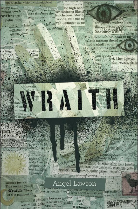 wraith-cover