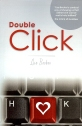 Double-Click-cover-hi-res