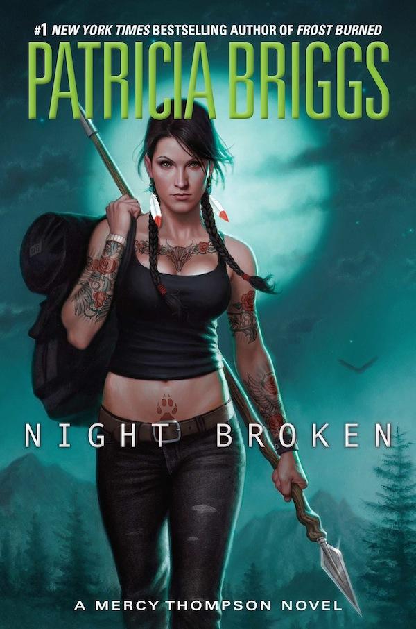 night broken_front mech.indd