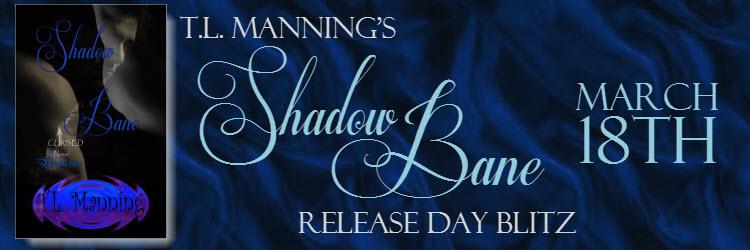 Shadow Bane Banner