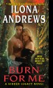 BURN_FOR_ME_cover_reveal