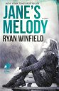 JANE'S MELODY