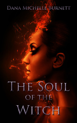 The Soul of a Witch