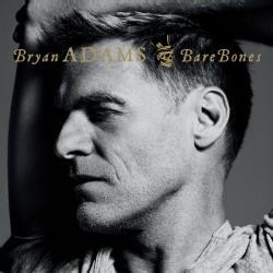 Bryan-Adams-Bare-Bones-P602527553146