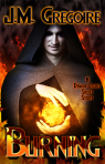 burning_ebook72dpi