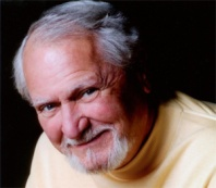 clive_cussler_pic