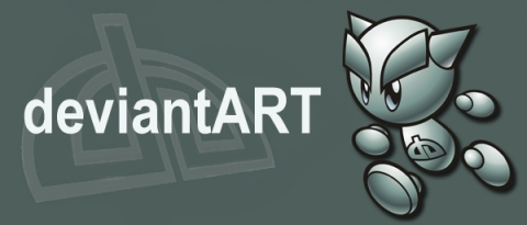 DEVIANT_ART_LOGO_FOR_LINK_0