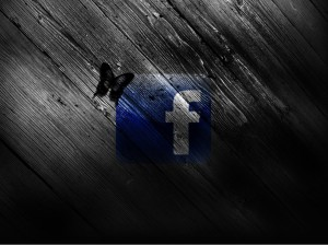 Facebook Background Wallpapers2
