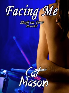facing me bookcover (1)