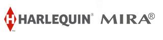 header-logo.a