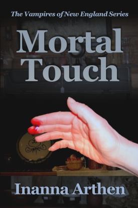 MortalTouch