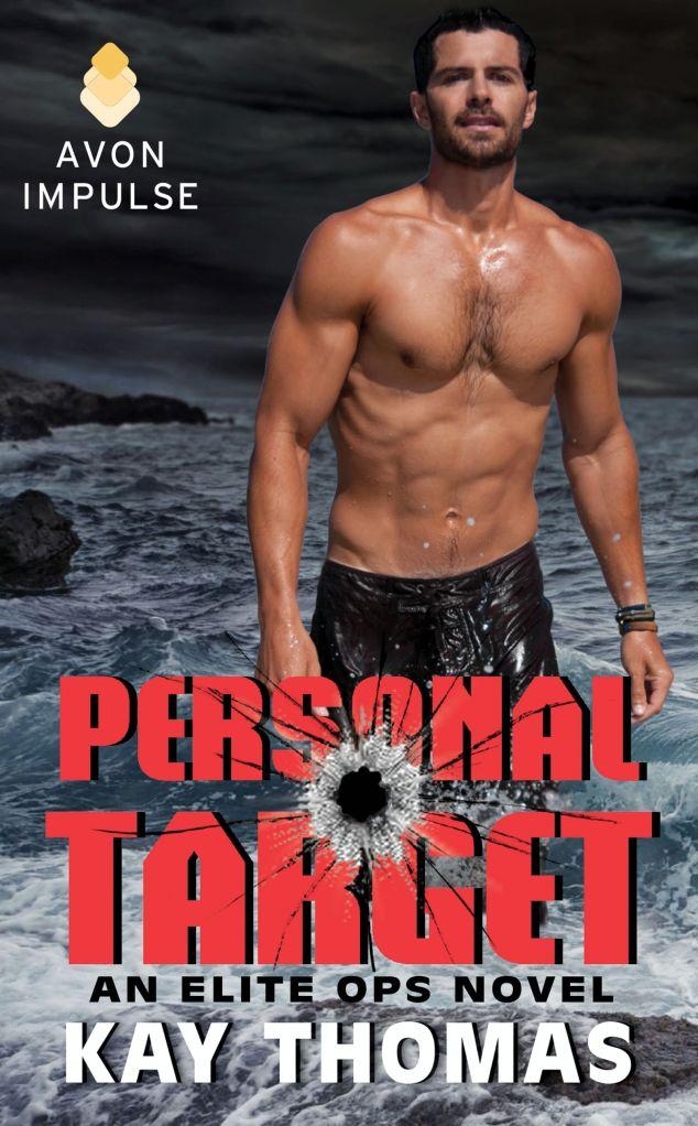 Personal Target