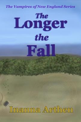 TheLongertheFall