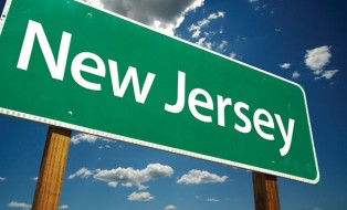 united_states_new_jersey_1
