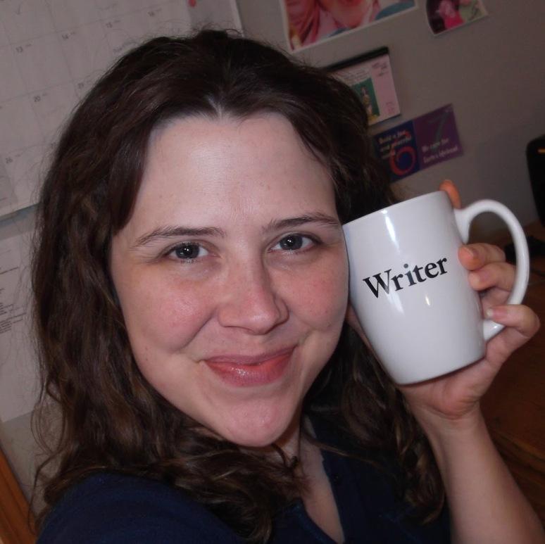 WRITER 002