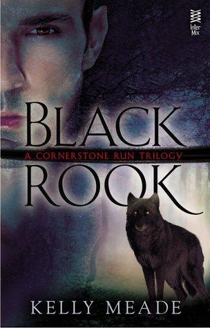 BlackRook