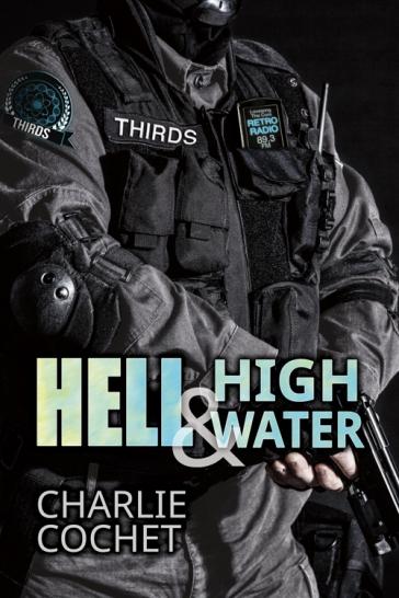 Hell&HighWaterHiRes500