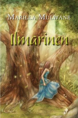 Ilmarinen_frontcover