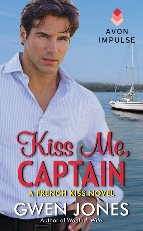 KissMeCaptain (2)