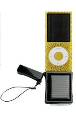 solar-charger-external-backup-battery-power-bank-for-ipod-iphone-3-3g-4-4s-5-