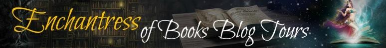 06f8f-enchantressofbooksblogtours