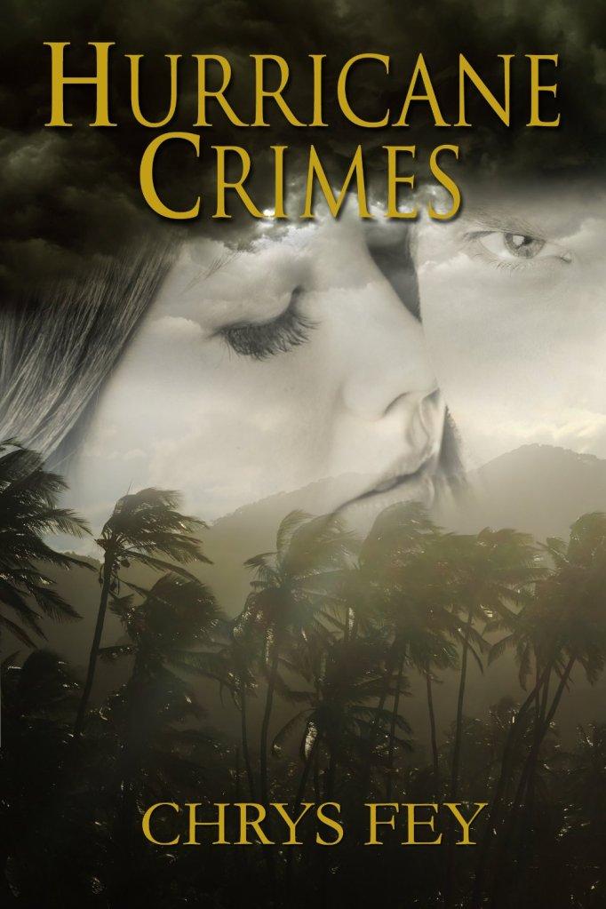 Hurrican Crimes