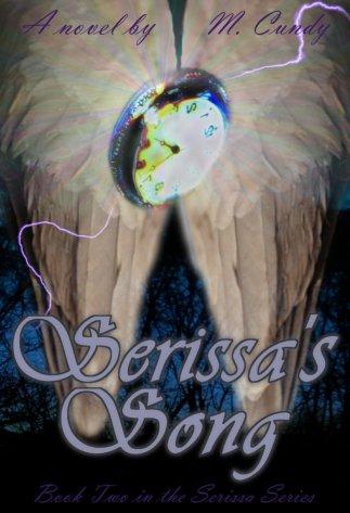 Serissa's Song