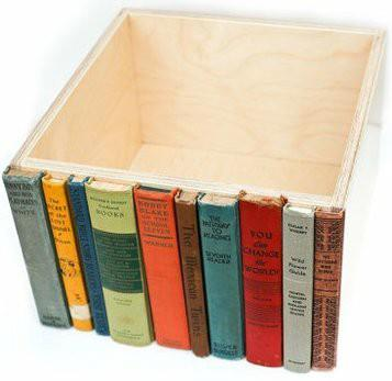 11693_lg_repurposed_books_drawer_front
