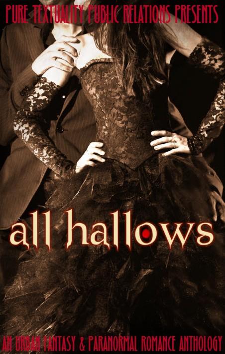 All Hallows Nosferatu 3