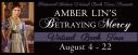 Betraying Mercy_Blog Tour BannerFW