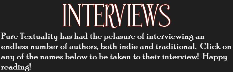 Interview Insert