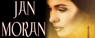 JAN MORAN