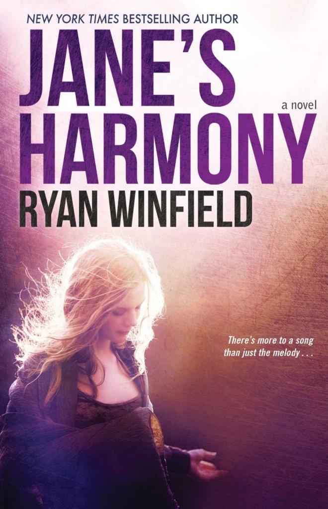 Janes Harmony