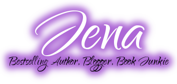 Review by jena silver shadows bloodlines 5 by richelle mead are a few very important things that happen which play into the overall story arc of the series click here to get your copy of silver shadows today fandeluxe Gallery