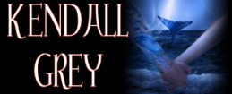 KENDALL GREY