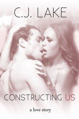 ConstructingUs