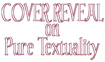 Cover Reveal Logo
