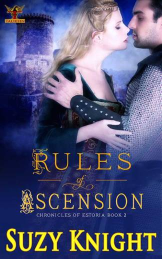 Rules_of_Assension-Suzy_Knight-500x800