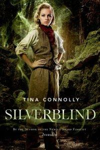 silverblind