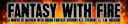 cropped-fwf-banner