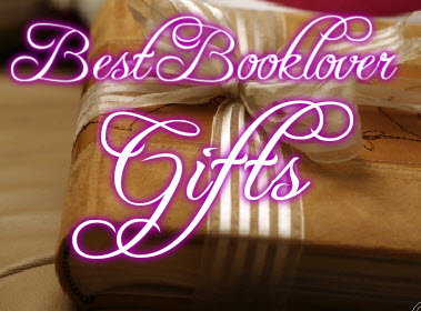 gift_book