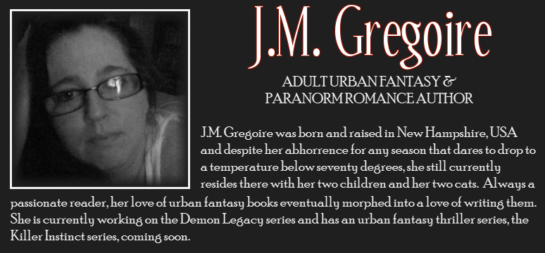 j-m-gregoire