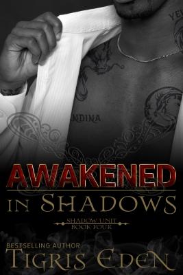 AwakenedInShadows