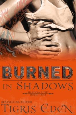 BurnedInShadows