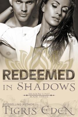 RedeemedInShadows