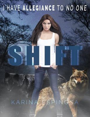 Shift Promo