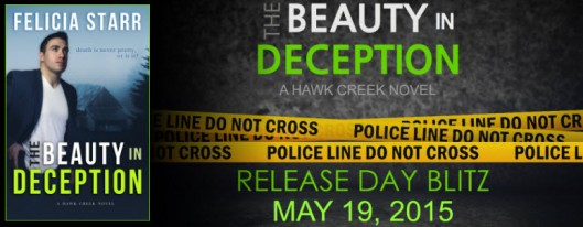 TDIB Release Day Blitz Banner