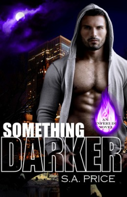 Something Darker