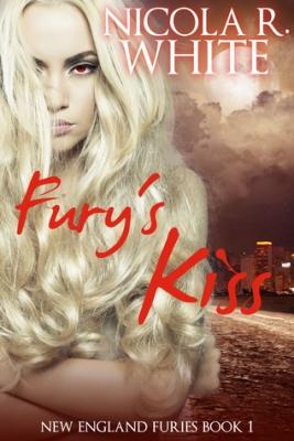 Furys Kiss
