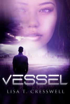 Vessell
